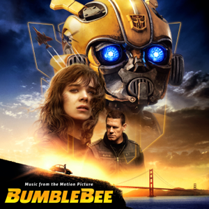 Bumblebee (Motion Picture Soundtrack) - Various Artists