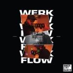 Werkflow - Blamm