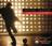 Download lagu Enrique Iglesias - Can You Hear Me (UEFA Remix).mp3