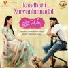 Kaadhani Nuvvantunnadhi From Happy Wedding Single