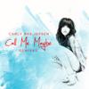 Carly Rae Jepsen - Call Me Maybe (10 Kings vs. Ollie Green Remix) artwork