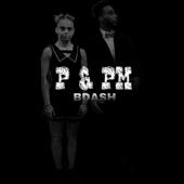 [Download] P&Pm MP3