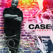 Therapy-Case