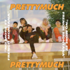 PRETTYMUCH - No More (feat. French Montana) artwork