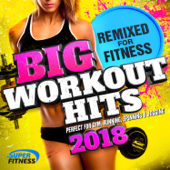You Don't Know Me (Workout Mix 130 BPM)