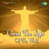 Christ The Light of the World EP