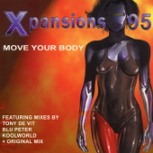 Move Your Body (12