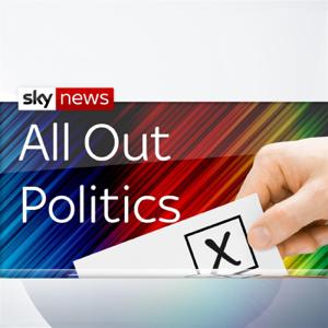 Sky News - All Out Politics