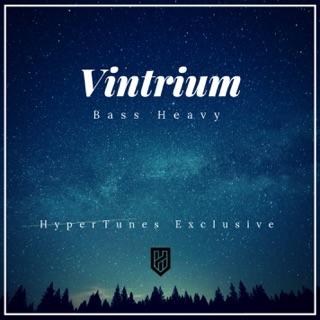 Summit (Future Bass) [Instrumental] - Single by Vintrium on