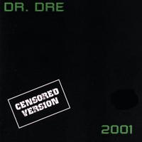 Dr. Dre & Snoop Dogg - Still D.R.E. artwork