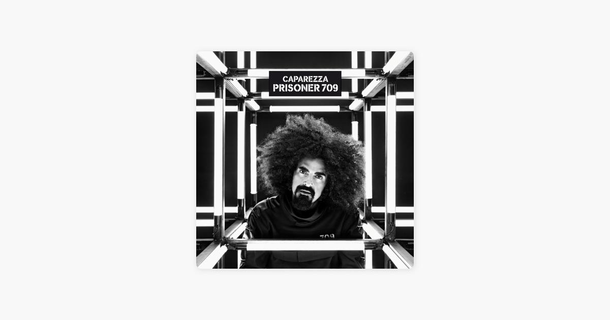 Album prisoner 709 scaricare