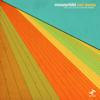 Moonchild - Run Away (Eric Lau & Kaidi Tatham Remix) artwork