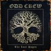 Odd Crew - 'Nights in White Satin' artwork