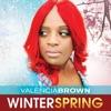 Winter Spring - EP