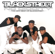 The Lord Is Real (Time Will Reveal) - Blackstreet
