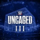 Jim Johnston - WWE: Uncaged III