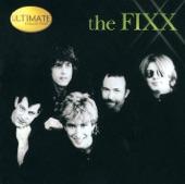 The Fixx - Secret Separation (Single Version)