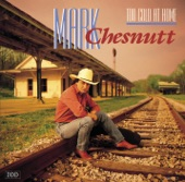 Mark Chesnutt - Lucky Man