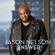 Forever - Jason Nelson
