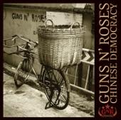 Guns N' Roses - Shackler's Revenge - Chinese Democracy - Hard Rock -