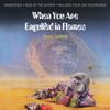 David Sedaris - When You Are Engulfed in Flames  artwork