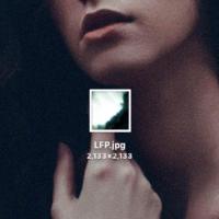 LFP - EP