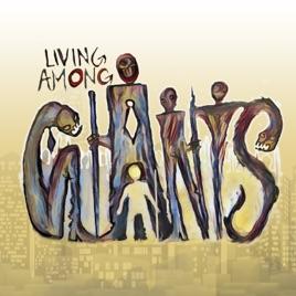 5555a3048 Drought - Single Living Among Giants · Rock  2017. Listen on Apple Music