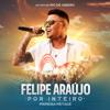 Atrasadinha (Ao Vivo) - Felipe Araújo & Ferrugem