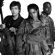 Rihanna and Kanye West and Paul McCartney FourFiveSeconds - Rihanna and Kanye West and Paul McCartney