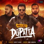 Dupatta (feat. Surjit Khan)