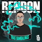 Rendon - Latina Estéreo