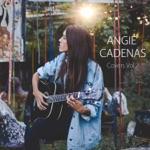 Angie Cadenas - Un Poquito