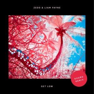 Get Low (Kuuro Remix) - Single Mp3 Download
