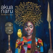 Akua Naru - Boom Bap Back (feat. Dynasty & Sa-Roc)