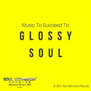 Glossy Soul on Apple Music