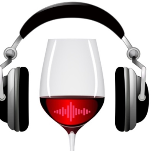 Cover image of Red Wine & Radio with Miss Perry & Morgan McKenzie