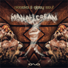 Aioaska & Gipsy Soul - Manali Cream artwork