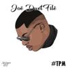 Joe Dwet File - #Tpm illustration