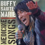 Buffy Sainte-Marie & Tanya Tagaq - You Got to Run (Spirit of the Wind)