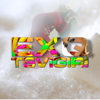 ExQ - Tsvigiri artwork