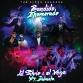 Bandido Enamorado (feat. Dalmata)