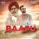 The Blessings of Baapu - Gagan Kokri