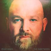 Restless - Ryan Innes