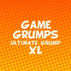 Game Grumps - Get the Leg Up