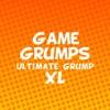 Game Grumps - Poppy Bros.