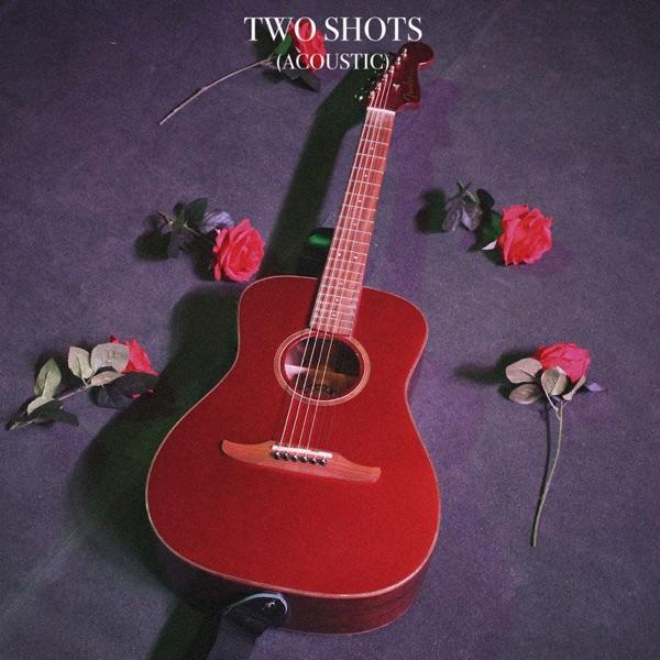 Two Shots (Acoustic) - Single