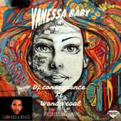 Vanessa Baby (feat. Wande Coal)