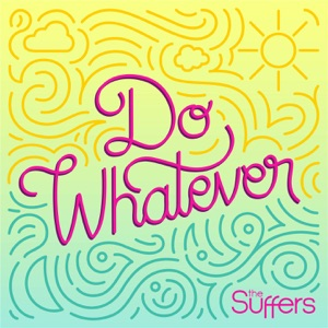Do Whatever - Single Mp3 Download