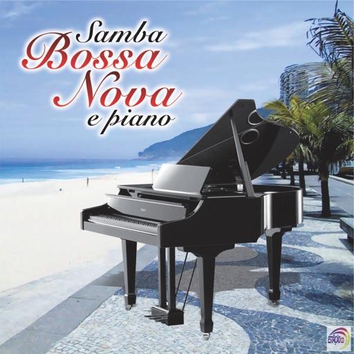 Samba, Bossa Nova e Piano