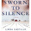 Sworn to Silence AudioBook Download